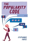 The Popularity Code Cover Image