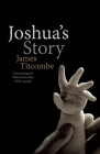 Joshua's Story - Uncovering the Morecambe Bay NHS Scandal Cover Image
