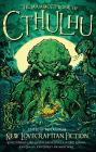 The Mammoth Book of Cthulhu (Mammoth Books) Cover Image