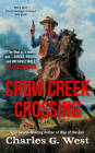 Crow Creek Crossing Cover Image
