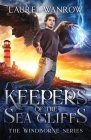 Keepers of the Sea Cliffs Cover Image