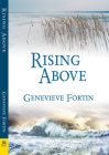 Rising Above Cover Image