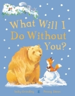 What Will I Do Without You? Cover Image