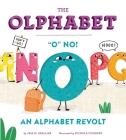 The Olphabet: