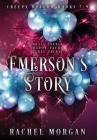 Emerson's Story (Creepy Hollow Books 7, 8 & 9) Cover Image