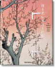 Hiroshige: One Hundred Famous Views of EDO Cover Image