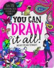 You Can Draw It All! Cover Image
