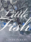 Little Fish Cover Image
