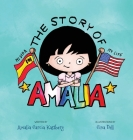 The Story of Amalia Cover Image