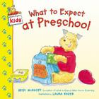 What to Expect at Preschool Cover Image