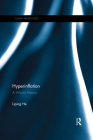 Hyperinflation: A World History (China Perspectives) Cover Image