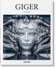 Giger Cover Image