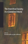The Anarchical Society in a Globalized World Cover Image