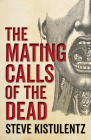 Mating Calls of the Dead Cover Image