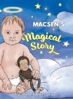 Macsen's Magical Story Cover Image