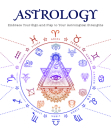 Astrology: Embrace Your Sign and Play Your Astrological Strengths Cover Image