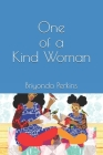 One of a Kind Woman Cover Image