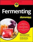 Fermenting for Dummies Cover Image