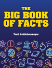 The Big Book of Facts Cover Image