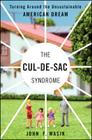 The Cul-de-Sac Syndrome: Turning Around the Unsustainable American Dream Cover Image