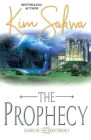 The Prophecy Cover Image