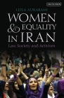 Women and Equality in Iran: Law, Society and Activism Cover Image