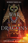 War of Dragons (House of Dragons #2) Cover Image