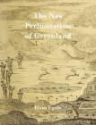 The New Perlustration of Greenland Cover Image