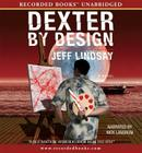 Dexter by Design Cover Image