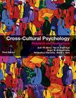Cross-Cultural Psychology Cover Image