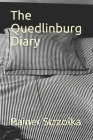 The Quedlinburg Diary Cover Image