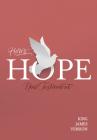 KJV Here's Hope New Testament Cover Image