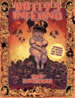 Dotty's Inferno Cover Image