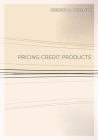 Pricing Credit Products Cover Image