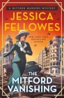 The Mitford Vanishing (The Mitford Murders #5) Cover Image