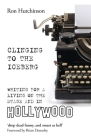 Clinging to the Iceberg: Writing for a Living on the Stage and in Hollywood Cover Image