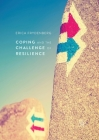 Coping and the Challenge of Resilience Cover Image
