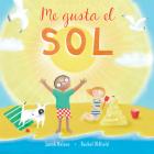 Me Gusta El Sol Cover Image