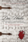 Doc/Undoc: Documentado/Undocumented Ars Shamanica Performatica Cover Image
