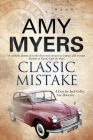Classic Mistake (Jack Colby Mystery #4) Cover Image