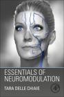 Essentials of Neuromodulation Cover Image