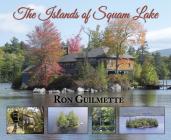 Squam Lake, Islands of Cover Image
