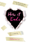 How It Ends Cover Image
