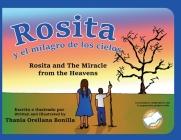 Rosita y el Milagro de los Cielos Cover Image