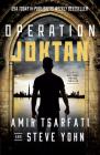 Operation Joktan Cover Image