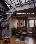 The Houses of Greenwich Village Cover Image