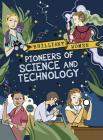 Pioneers of Science and Technology Cover Image