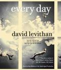 Every Day Cover Image
