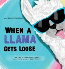 When A Llama Gets Loose Cover Image