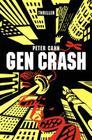 Gen Crash Cover Image